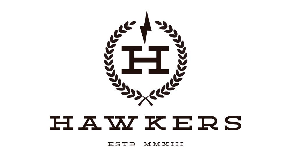 Hawkers+logo